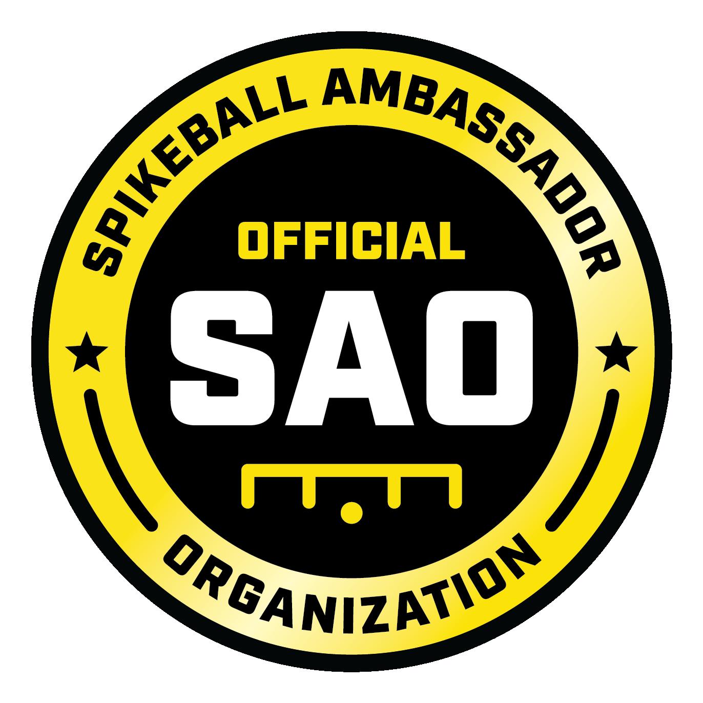 image from Spikeball Roundnet Association