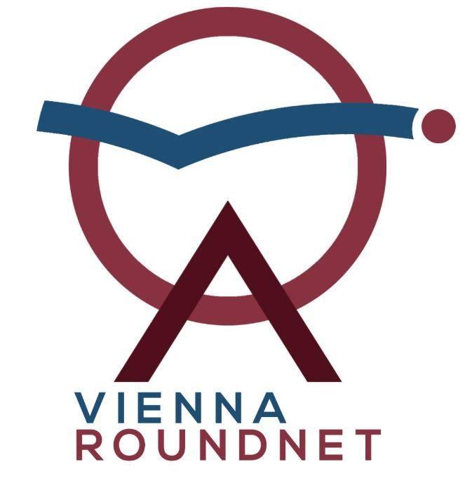image from Wien